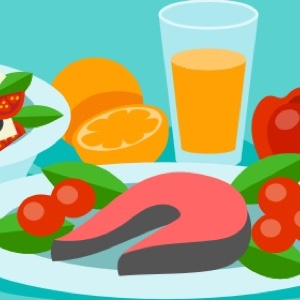 Crohn's and the FODMAP Elimination Diet