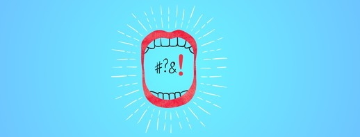 Mouth Sores and Other Oral Symptoms image
