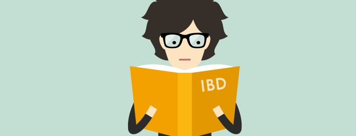 What We Wish More People Knew About IBD image