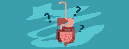 5 Things You May Not Know About Crohn's Disease image