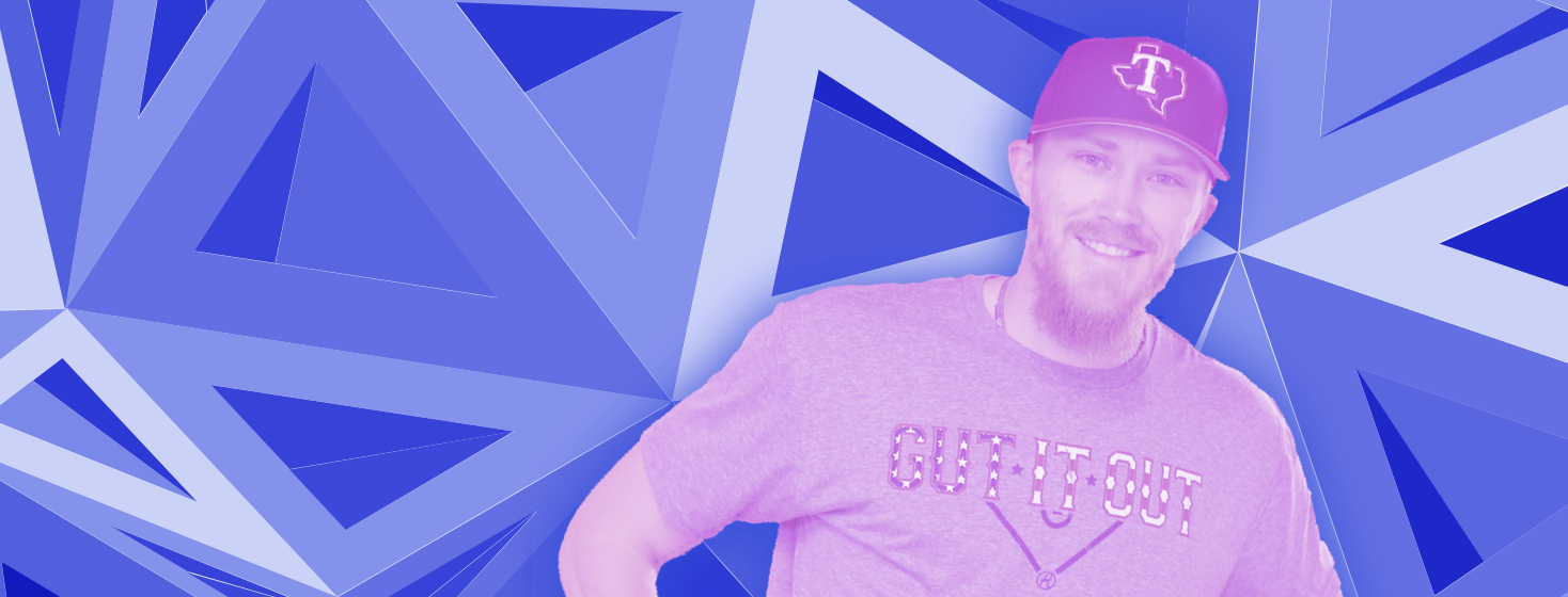 MLB & UC – An Interview with Jake Diekman, Part 1.