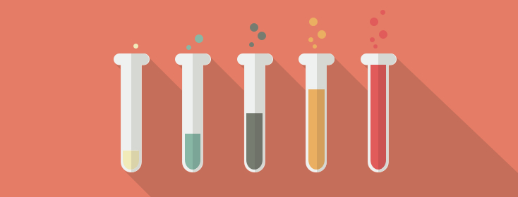 Is a Clinical Trial Right for Me? 5 Questions to Help you Decide.