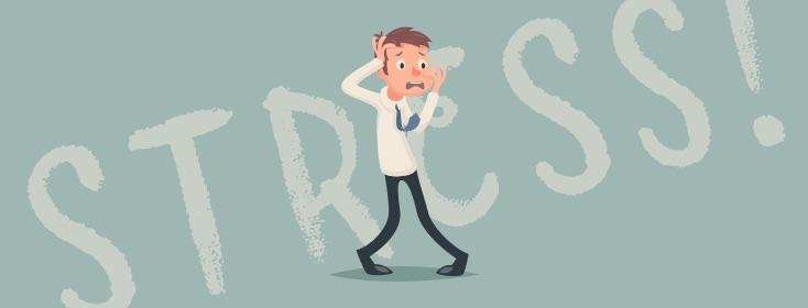 Does Stress Affect Ibd  Inflammatoryboweldiseasenet-9761
