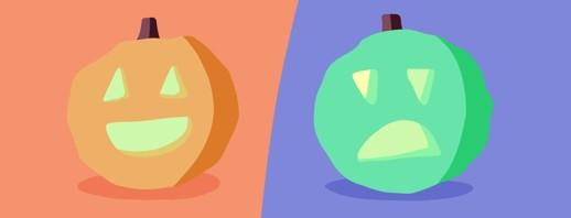 Autumn and Crohn's Disease: Friend or Foe? image
