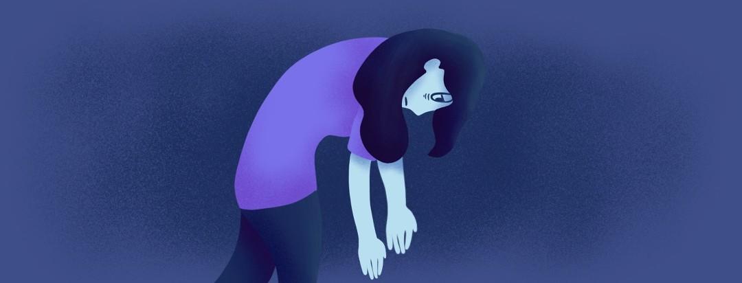 Most Despised Symptoms