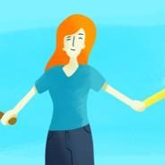 Safe Foods Video image