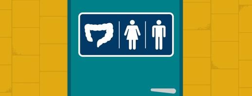 Public Bathrooms image