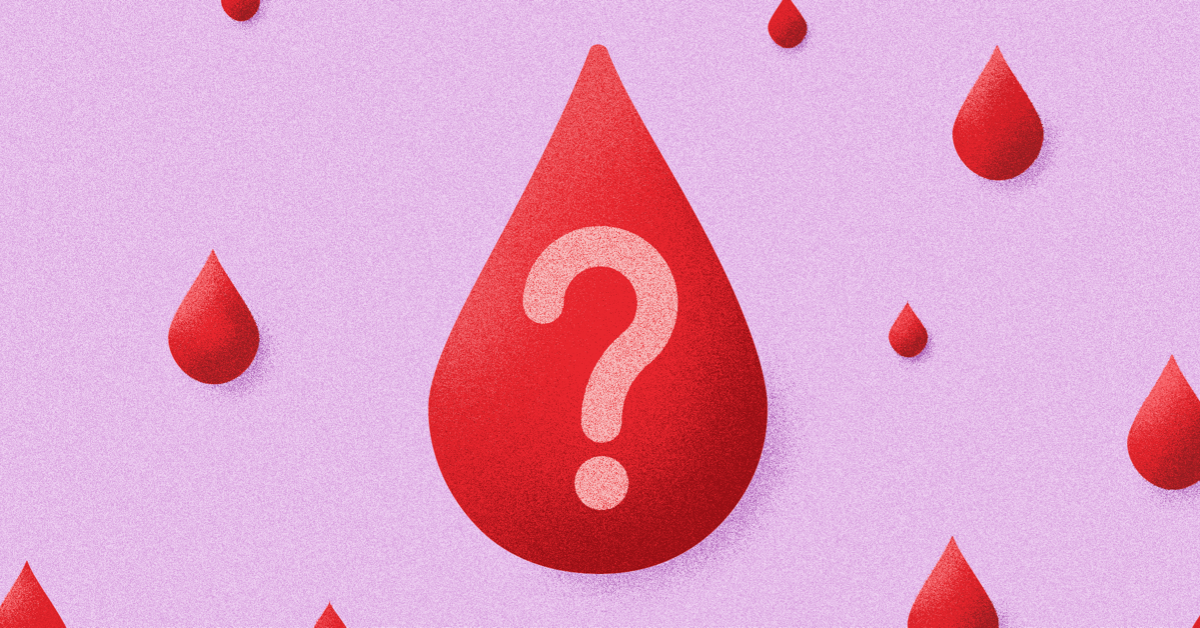 Rectal Bleeding With Ulcerative Colitis Or Crohn S Disease Ibd