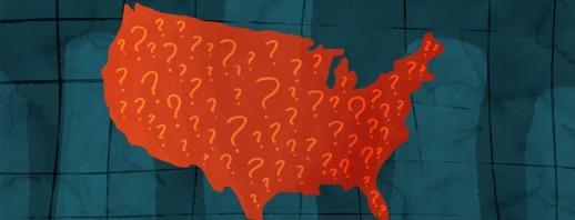 Guess The IBD In America Statistics image