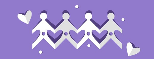 3 Ways to Support a Loved One with Crohn's Disease image