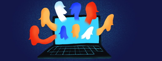When it comes to online support, are IBD facebook groups the answer? image